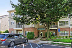 Photo of 6541 Grange LANE, Unit 201, Alexandria, VA 22315 (MLS # VAFX1069988)