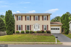 Photo of 1350 Shallow Ford ROAD, Herndon, VA 20170 (MLS # VAFX1070104)