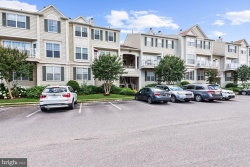 Photo of 9238 Cardinal Forest LANE, Unit 9238A-, Lorton, VA 22079 (MLS # VAFX1070146)