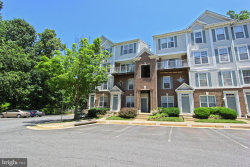 Photo of 12705 Fair Crest COURT, Unit 59-303, Fairfax, VA 22033 (MLS # VAFX1070696)