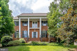 Photo of 9496 Lynnhall PLACE, Alexandria, VA 22309 (MLS # VAFX1071088)