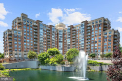Photo of 11800 Sunset Hills ROAD, Unit 802, Reston, VA 20190 (MLS # VAFX1071200)