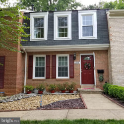 Photo of 11867 Dunlop COURT, Reston, VA 20191 (MLS # VAFX1071350)
