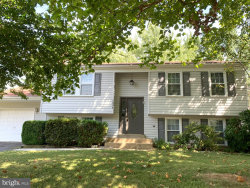 Photo of 1004 Hertford STREET, Herndon, VA 20170 (MLS # VAFX1073068)