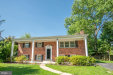 Photo of 5613 Marble Arch WAY, Alexandria, VA 22315 (MLS # VAFX1073174)