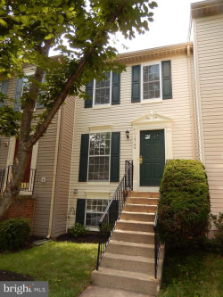 Photo of 14144 Asher VIEW, Centreville, VA 20121 (MLS # VAFX1074416)