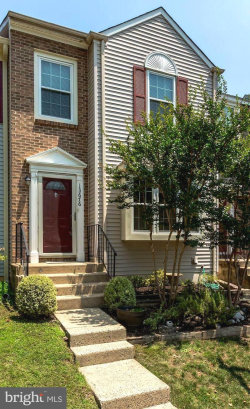 Photo of 13676 Barren Springs COURT, Centreville, VA 20121 (MLS # VAFX1074470)