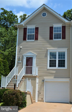 Photo of 6371 Saint Timothys LANE, Centreville, VA 20121 (MLS # VAFX1075738)