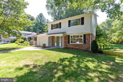 Photo of 5119 Lavery COURT, Fairfax, VA 22032 (MLS # VAFX1075998)