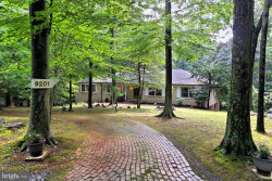 Photo of 9201 Deer Park ROAD, Great Falls, VA 22066 (MLS # VAFX1076106)
