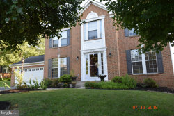Photo of 14355 MAPLE ROCK Maple Rock COURT, Centreville, VA 20121 (MLS # VAFX1076870)