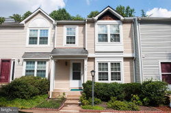 Photo of 6129 Rocky Way COURT, Centreville, VA 20120 (MLS # VAFX1076988)