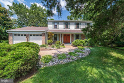 Photo of 928 Holly Blossom COURT, Great Falls, VA 22066 (MLS # VAFX1077176)