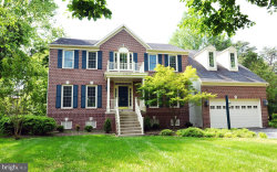 Photo of 15343 Stillfield COURT, Centreville, VA 20120 (MLS # VAFX1077312)