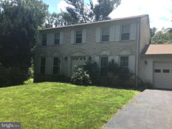 Photo of 934 Harriman STREET, Great Falls, VA 22066 (MLS # VAFX1078188)