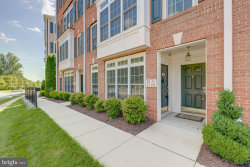 Photo of 4509 Whittemore PLACE, Unit 1721, Fairfax, VA 22030 (MLS # VAFX1078328)