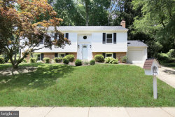 Photo of 4718 Briar Patch LANE, Fairfax, VA 22032 (MLS # VAFX1078544)