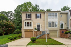 Photo of 8303 Ridge Crossing LANE, Springfield, VA 22152 (MLS # VAFX1081764)