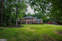 Photo of 1715 Hollindale DRIVE, Alexandria, VA 22306 (MLS # VAFX1081906)
