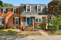 Photo of 7042 Leestone STREET, Springfield, VA 22151 (MLS # VAFX1081964)