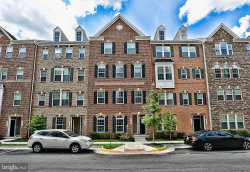Photo of 3230 Yeager DRIVE, Unit 6G, Herndon, VA 20171 (MLS # VAFX1082194)