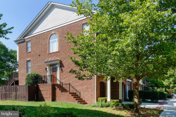 Photo of 127 Herndon Mill CIRCLE, Herndon, VA 20170 (MLS # VAFX1082228)