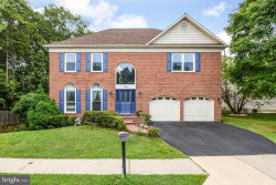 Photo of 8500 Wild Spruce DRIVE, Springfield, VA 22153 (MLS # VAFX1082442)