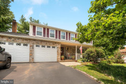 Photo of 12507 Forty Oaks COURT, Herndon, VA 20170 (MLS # VAFX1082486)