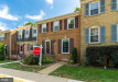 Photo of 7021 Leebrad STREET, Springfield, VA 22151 (MLS # VAFX1082488)