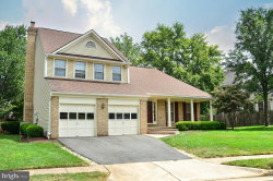 Photo of 1402 Rainbow COURT, Herndon, VA 20170 (MLS # VAFX1082512)