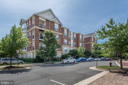 Photo of 815 Branch DRIVE, Unit 203, Herndon, VA 20170 (MLS # VAFX1082732)