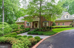 Photo of 6707 Lupine LANE, Mclean, VA 22101 (MLS # VAFX1083104)