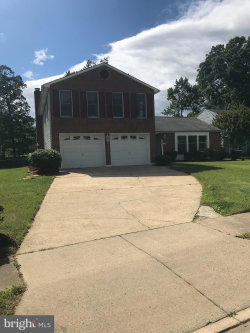 Photo of 6906 Bethnal COURT, Springfield, VA 22150 (MLS # VAFX1083586)