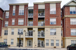 Photo of 205 Meeting House Station SQUARE, Unit 306, Herndon, VA 20170 (MLS # VAFX1083876)