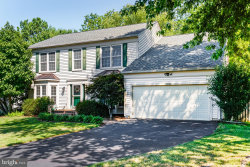 Photo of 2904 Pleasant Glen DRIVE, Herndon, VA 20171 (MLS # VAFX1083924)
