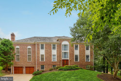 Photo of 6105 Still Water WAY, Mclean, VA 22101 (MLS # VAFX1083968)