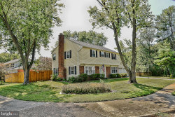 Photo of 4309 Millstone WAY, Fairfax, VA 22033 (MLS # VAFX1084006)