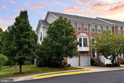 Photo of 13144 Rose Petal CIRCLE, Herndon, VA 20171 (MLS # VAFX1084008)