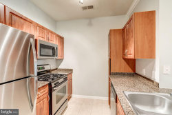 Photo of 12925 Centre Park CIRCLE, Unit 103, Herndon, VA 20171 (MLS # VAFX1084068)