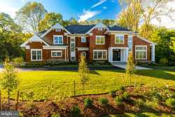 Photo of 1114 Savile LANE, Mclean, VA 22101 (MLS # VAFX1084178)