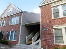 Photo of 12010 Ridge Knoll DRIVE, Unit 601B, Fairfax, VA 22033 (MLS # VAFX1084190)