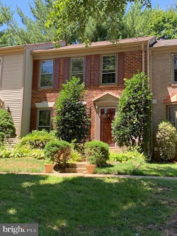 Photo of 10303 Colony Park DRIVE, Fairfax, VA 22032 (MLS # VAFX1084204)