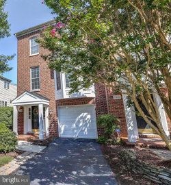 Photo of 11620 Park Vista BOULEVARD, Fairfax, VA 22030 (MLS # VAFX1084330)
