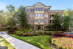 Photo of 1781 Chain Bridge ROAD, Unit 104, Mclean, VA 22102 (MLS # VAFX1084846)