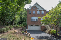 Photo of 4026 Rosemeade DRIVE, Fairfax, VA 22033 (MLS # VAFX1084932)