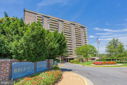 Photo of 1800 Old Meadow ROAD, Unit 1422, Mclean, VA 22102 (MLS # VAFX1084972)