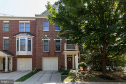 Photo of 4067 Heatherstone COURT, Fairfax, VA 22030 (MLS # VAFX1085012)