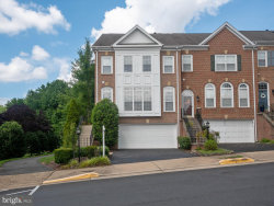 Photo of 5780 Governors Pond CIRCLE, Alexandria, VA 22310 (MLS # VAFX1085076)