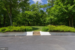 Photo of 12970 Wyckland DRIVE, Clifton, VA 20124 (MLS # VAFX1085166)