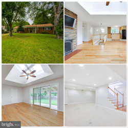 Photo of 6506 Fort Hunt ROAD, Alexandria, VA 22307 (MLS # VAFX1085672)